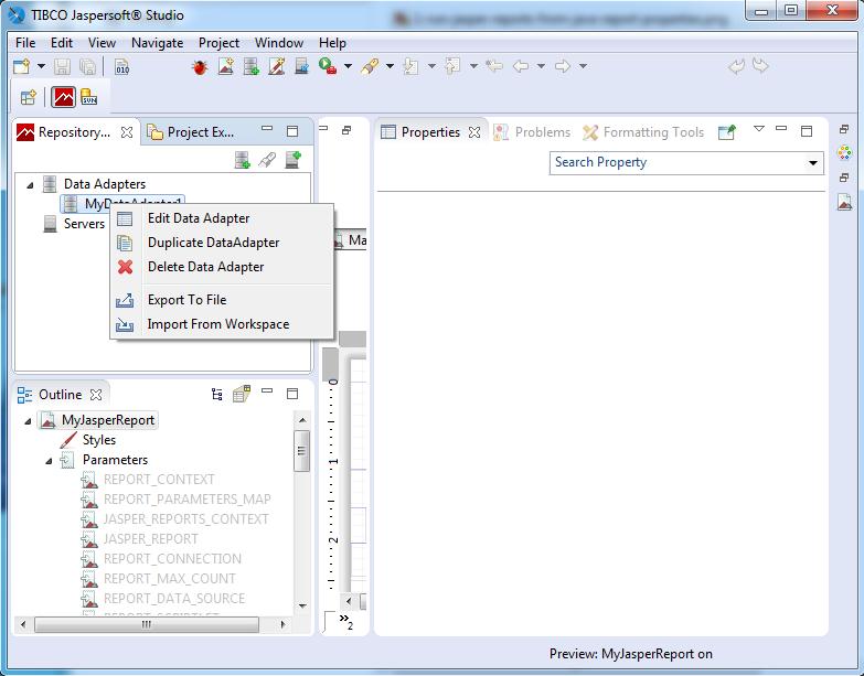 PDF FILES FOR JAVA EBOOK DOWNLOAD