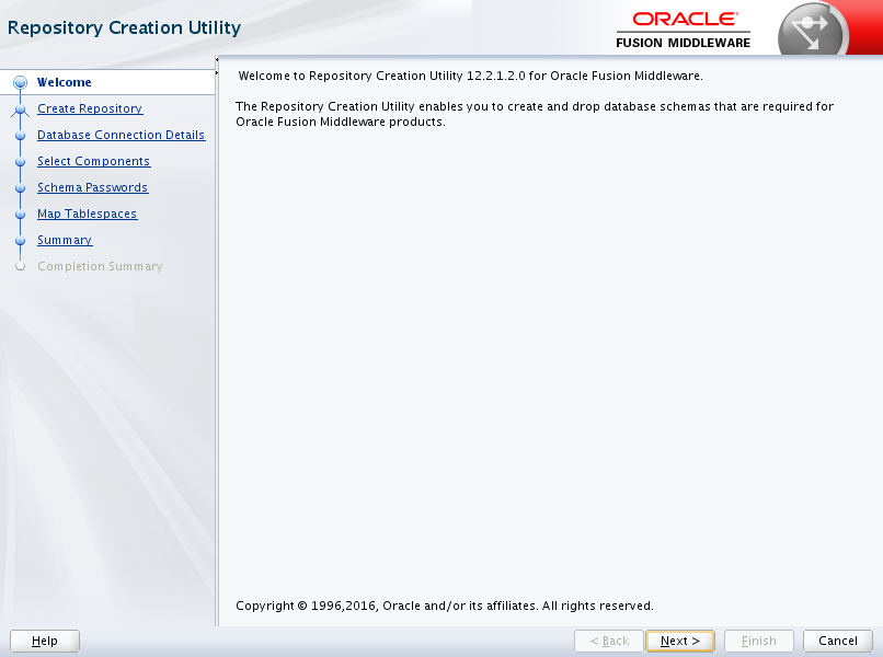 OBIEE (Oracle Business Intelligence Enterprise Edition) 12c